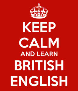 keep-calm-and-learn-british-english
